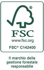 FSC_C142400_logo
