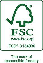 FSC_C154930_Promotional_with_text_Portrait_GreenOnWhite_r_k68XXL