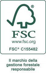 FSC_C155482_Promotional_with_text_Portrait_GreenOnWhite_r_JeddCj
